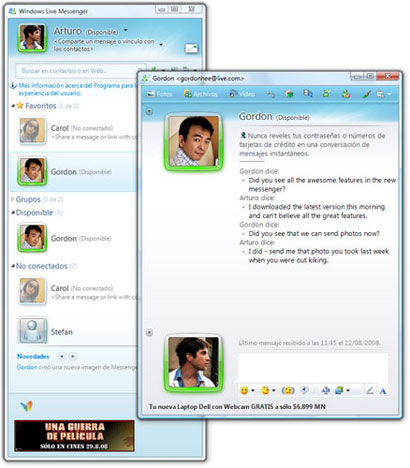 Descargar Programa Para Sony Ericsson Md300